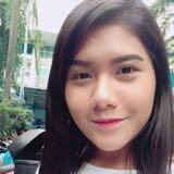 amalina_izzaty