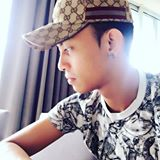 armin_yazid