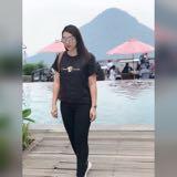 berta_garagesale