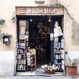 bookfinds