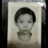cheung88888888