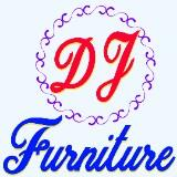 dwijaya.furniture