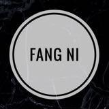 fangni_0601