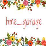 hme_garage