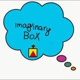 imaginarybox