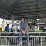 mark_loza