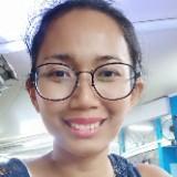meilani_sirait