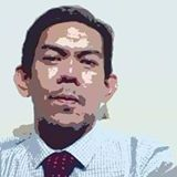 mirul6420