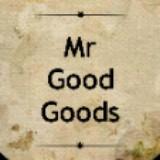 mrgoodgoods