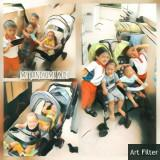 busymommy1701