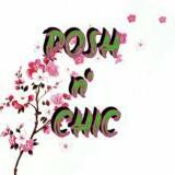 posh_n_chic