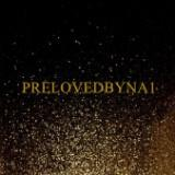 prelovedbyna1