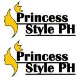 princessstyleph