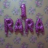 rara.princess