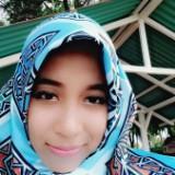 alifia_olshop