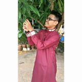 shah_faizol