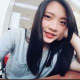ss17_love_25oo