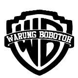warung_bobotoh93