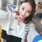 yuyu8936