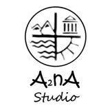 a2na_studio