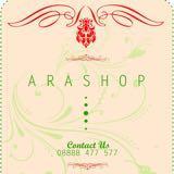 arashop671