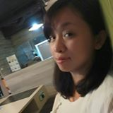 emily_lu717