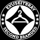 exuseitbray