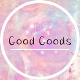 good_goodss