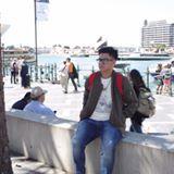 joshua_pili09