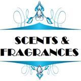 scentsandfragrances