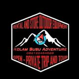 kolamsusu.adventure