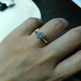 leedsdiamond