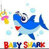 baby_shark.