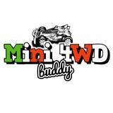 m4wdbuddy