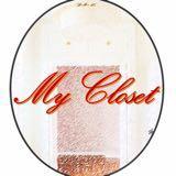 mycloset1216