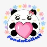 pandacollect