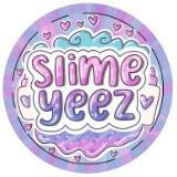 slimeyeez