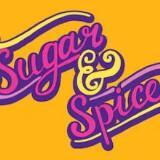 sugarenspice