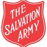 thesalvationarmykl