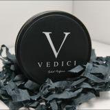vedicicosmetics