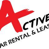 activecar