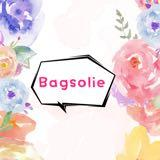 bagsolie