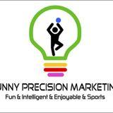 bunnyprecisionmarketing