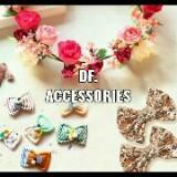 dfaccessories