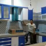 fitrifurniture2