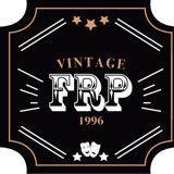 frp1996_vintage