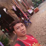ghodel_caemzz