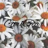 girlgear
