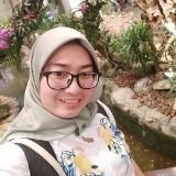 hazwani_mutalib87
