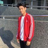 leeyongsheng_